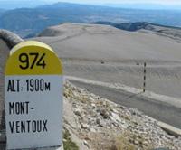 Montventoux