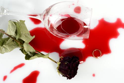WijnRuzie