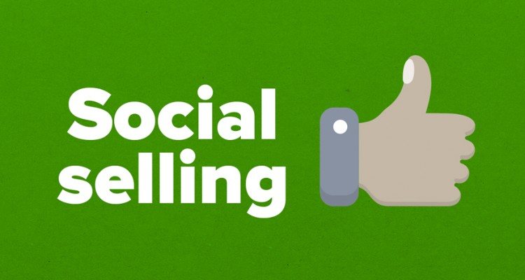 Social-selling-tips-750x400