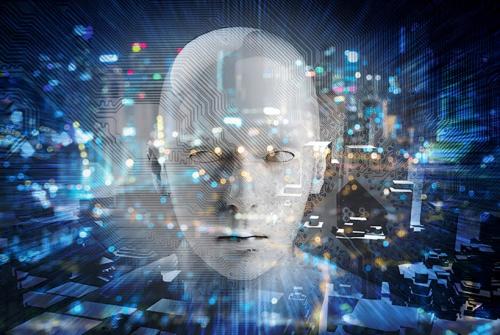 AI-robotics-Istock-P12-13