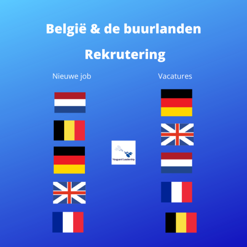 Tijd - Eu recruit
