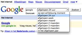 Googletijd_2