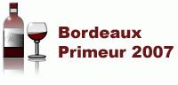 Bordeauxprimeur2007_4_2
