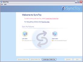 Synctoy2
